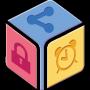WonderBox asustor NAS App