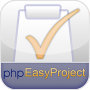 ASUSTOR NAS App phpeasyproject