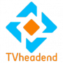 ASUSTOR NAS App tvheadend-docker