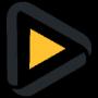 ASUSTOR NAS App radarr-v3-docker