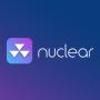 Nuclear asustor NAS App