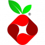 ASUSTOR NAS App pihole-docker