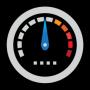 LibreSpeed Speedtest asustor NAS App