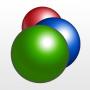 OpenCart asustor NAS App