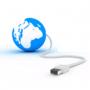 VirtualHere USB Server asustor NAS App