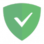 AdGuard Home asustor NAS App