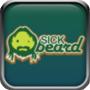 ASUSTOR NAS App sickbeard-anime