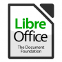 ASUSTOR NAS App libreoffice