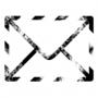 RainLoop Webmail asustor NAS App