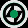 ASUSTOR NAS App lidarr-docker