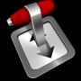 ASUSTOR NAS App transmission-v3-docker