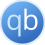 ASUSTOR NAS App qbittorrent-docker
