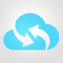 DataSync Center asustor NAS App