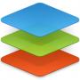 ASUSTOR NAS App onlyoffice-docker-cn