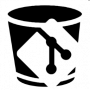 Gitbucket asustor NAS App