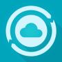 ASUSTOR NAS App cloudBackupCenter