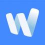 ASUSTOR NAS App wiznote-docker-cn