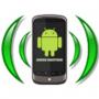 ASUSTOR NAS App droidmote