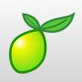 WebCollab asustor NAS App