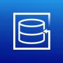 ASUSTOR NAS App urbackup-docker