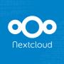 ASUSTOR NAS App nextcloud-docker-cn
