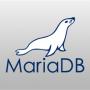 ASUSTOR NAS App mariadb