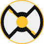Radarr asustor NAS App