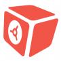 ASUSTOR NAS App DdbBackup