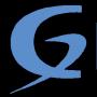 glpi asustor NAS App