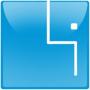 ASUSTOR NAS App elephantdrive