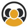 ASUSTOR NAS App synclounge-docker