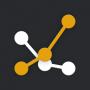 ASUSTOR NAS App tautulli-docker