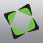 ASUSTOR NAS App fengoffice