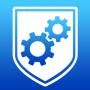ASUSTOR NAS App NBR-Transporter