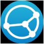 ASUSTOR NAS App syncthing-docker