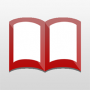 ASUSTOR NAS App lazylibrarian