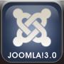 joomla3 asustor NAS App