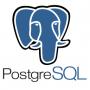 PostgreSQL v11 asustor NAS App