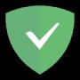 ASUSTOR NAS App adguardhome-docker
