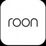 ASUSTOR NAS App RoonServer