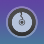 ASUSTOR NAS App asunder