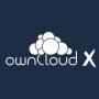 ownCloud Server asustor NAS App