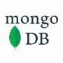 ASUSTOR NAS App mongodb-docker