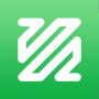 asustor NAS App