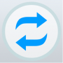 ASUSTOR NAS App datasyncDropbox