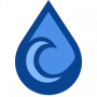 ASUSTOR NAS App deluge-docker