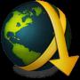 ASUSTOR NAS App jdownloader2-docker