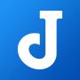 ASUSTOR NAS App joplin-docker