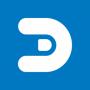 ASUSTOR NAS App domoticz-docker