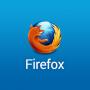ASUSTOR NAS App firefox
